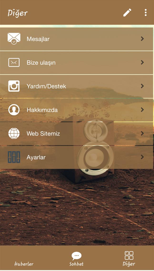 Duman Media