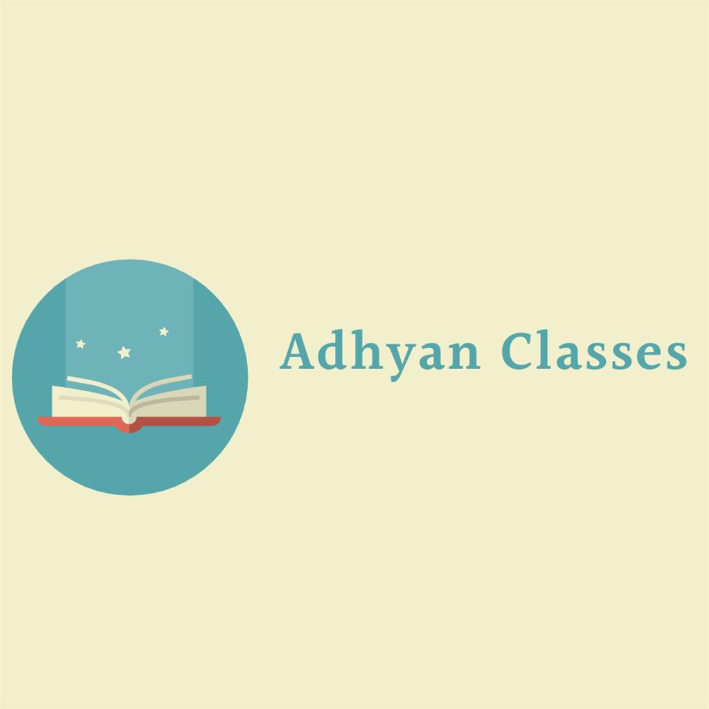 Adhyan Classes
