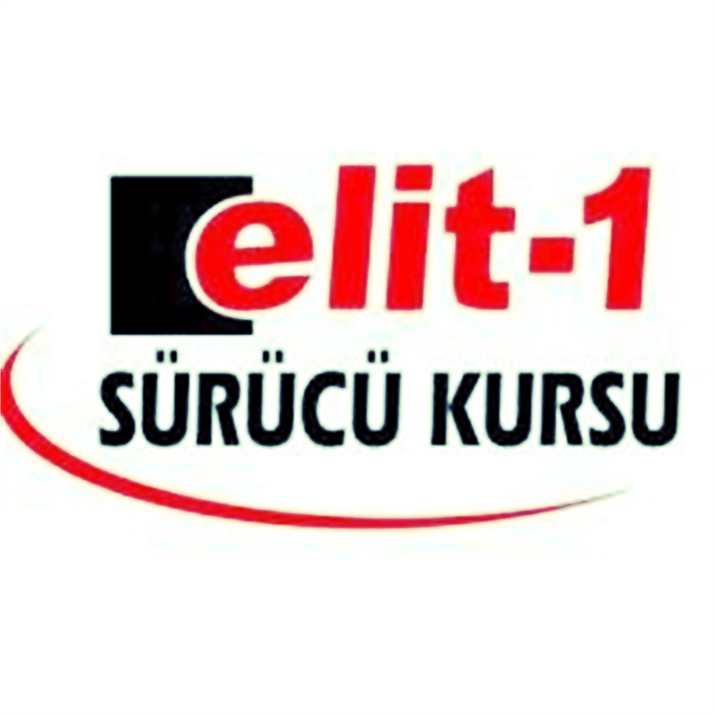ELİT-1