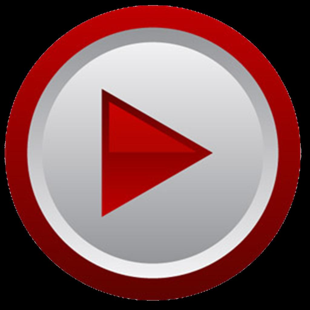 Bulut MP3