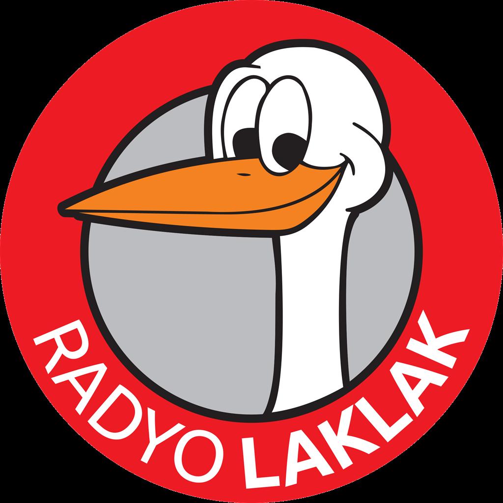Radyo LakLak