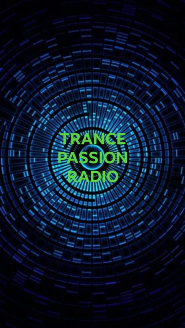 Radio Trance Passion