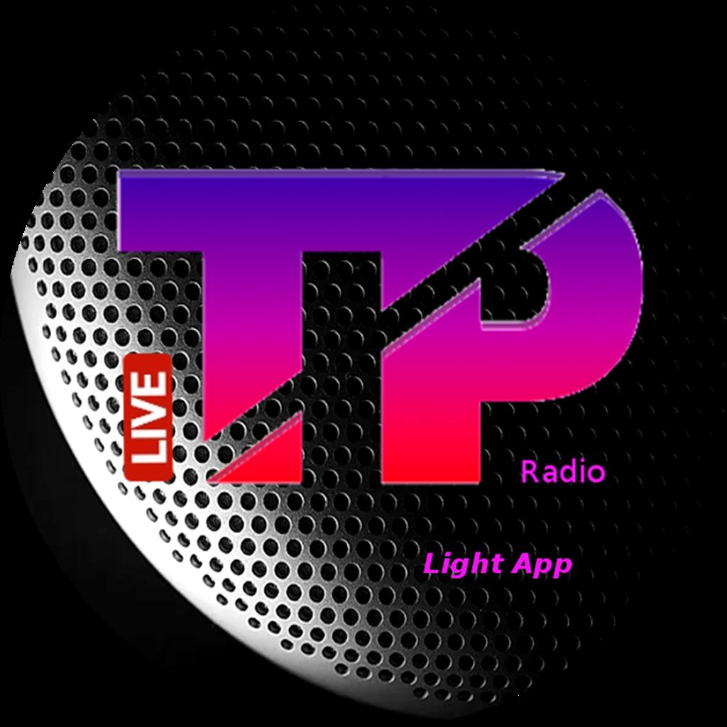 Radio Trance Passion  - Light