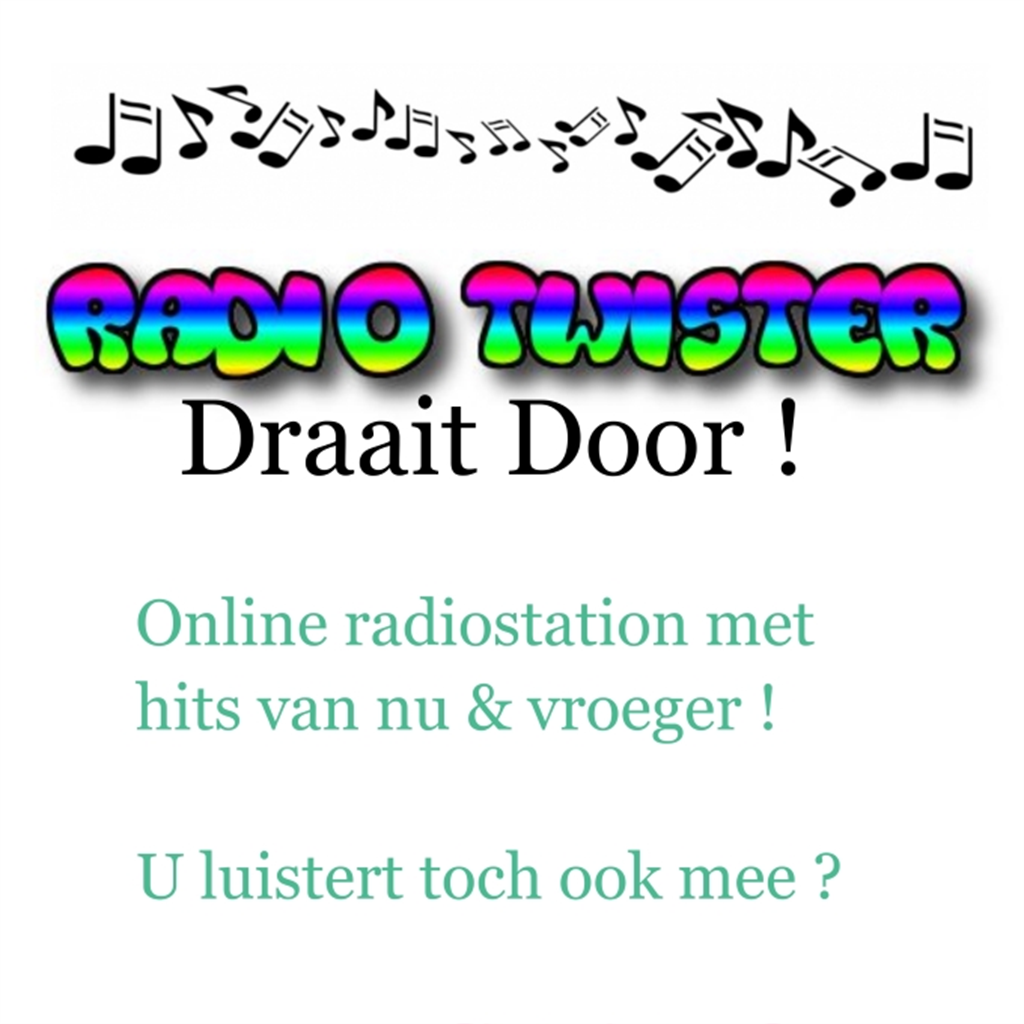 Radio Twister