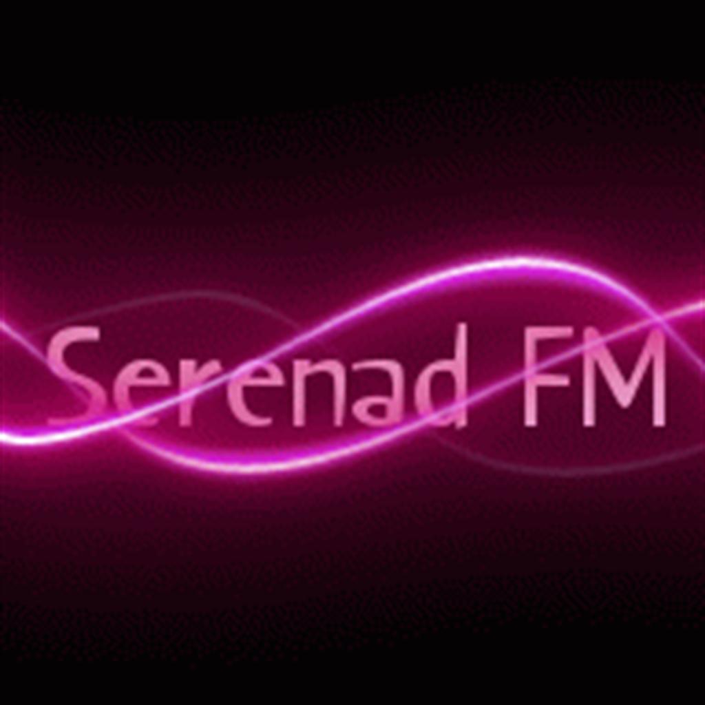 Serenad FM