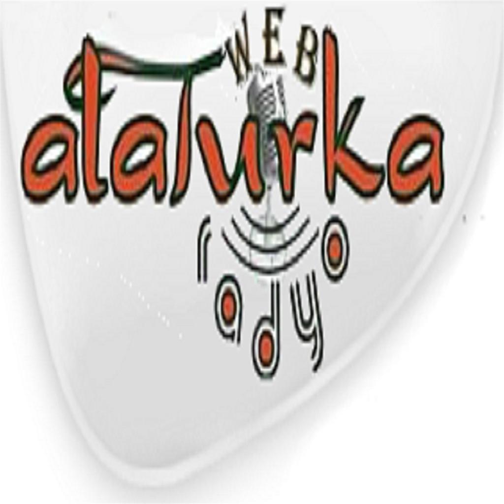 ALATURKA WEBRADYO
