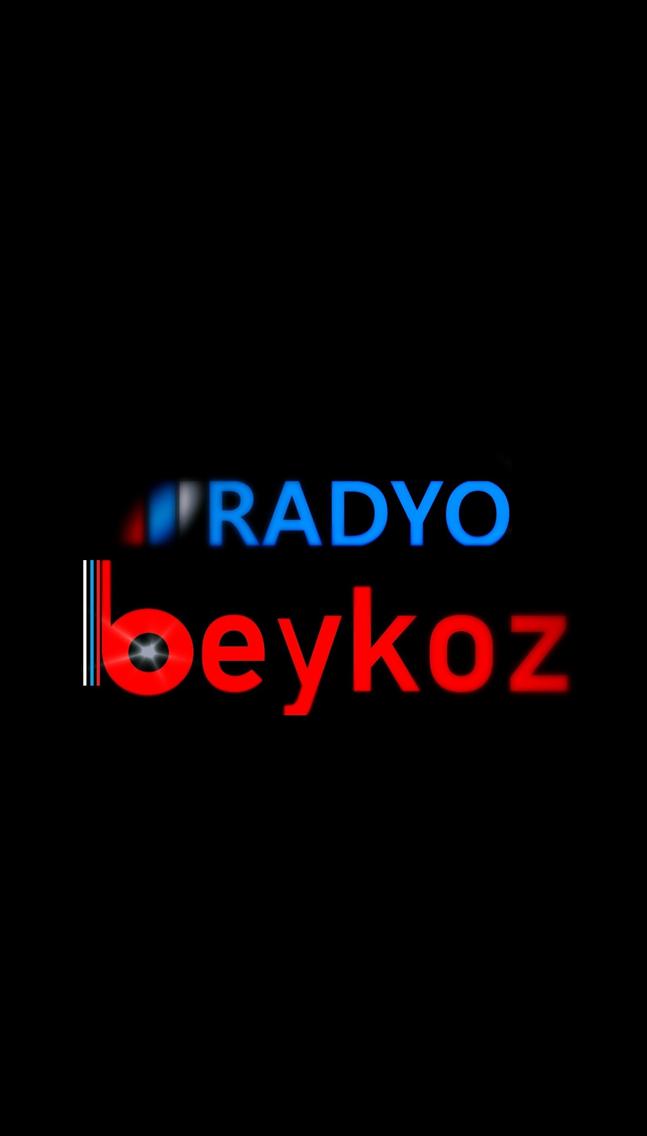 Radyo BEYKOZ