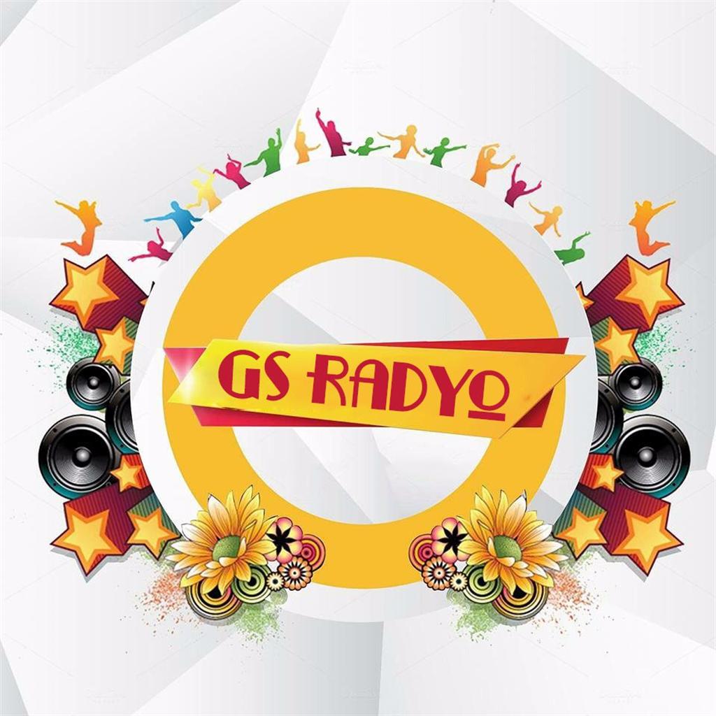 Gs radyo