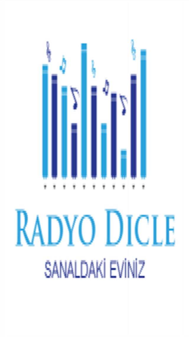 RADYO DİCLE