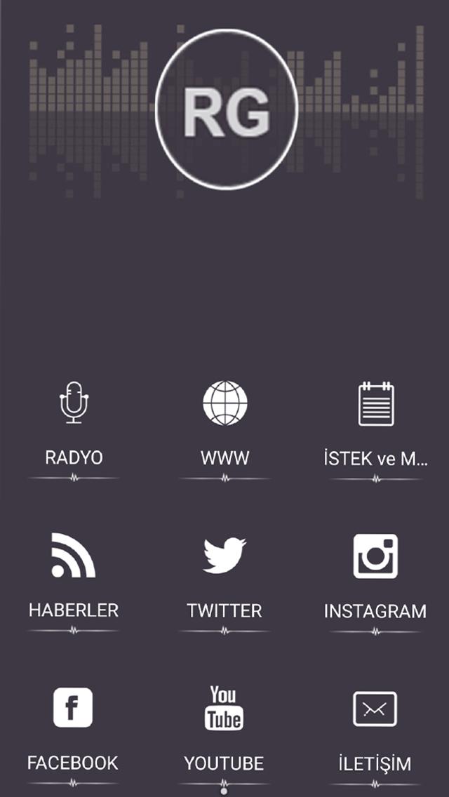 Radyo Güneş