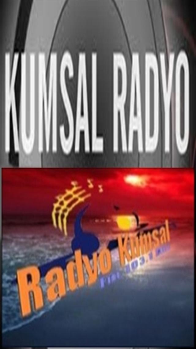 Radyo Kumsal