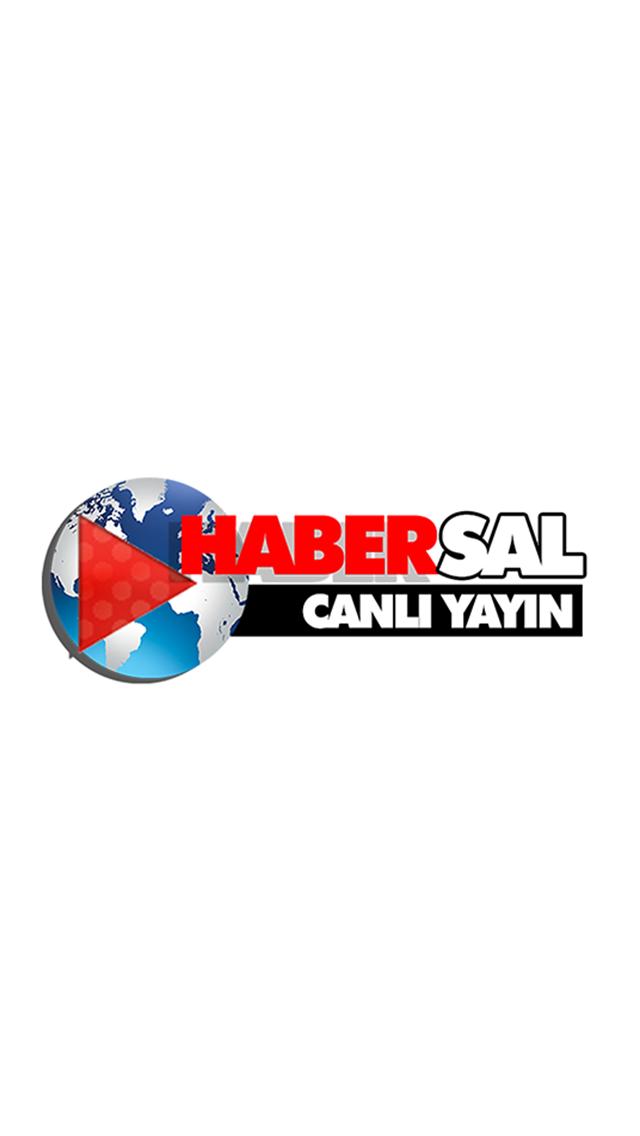 HABERSAL