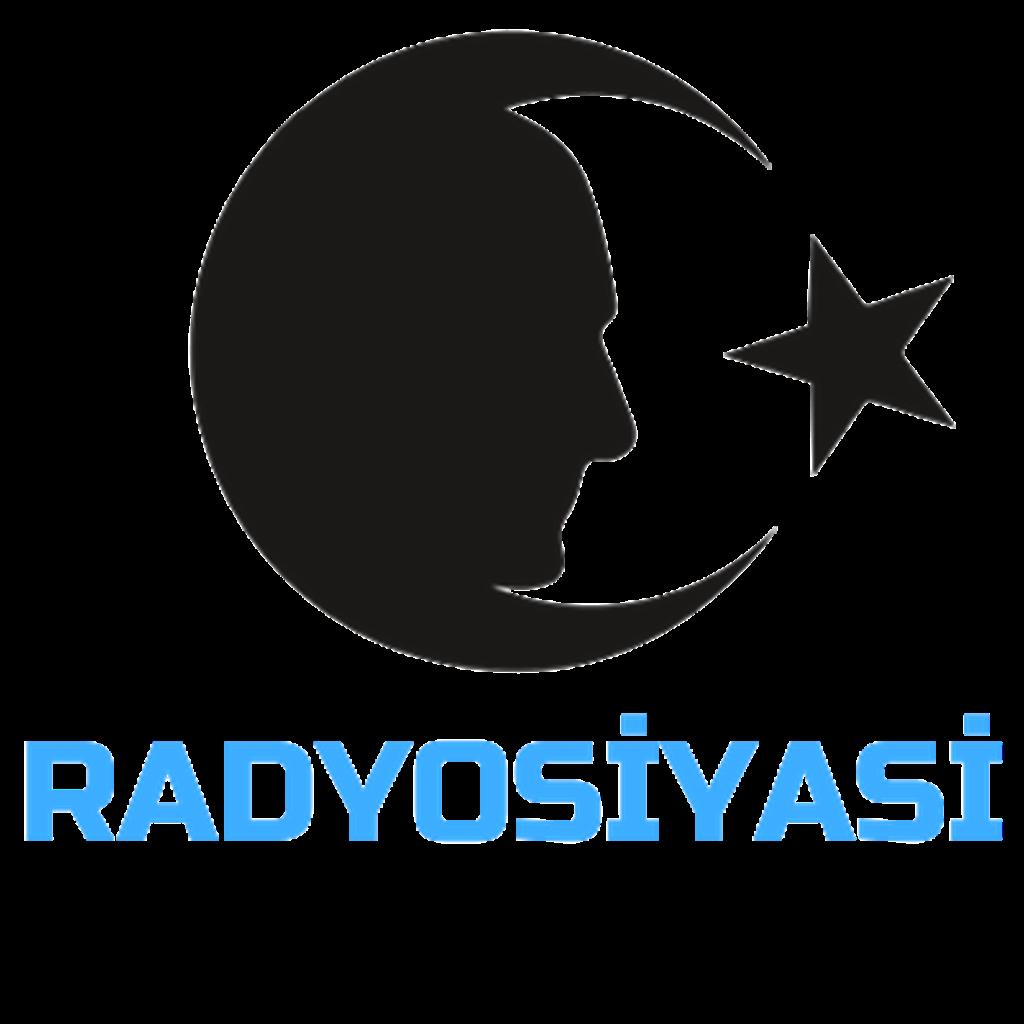 Radyo Siyasi