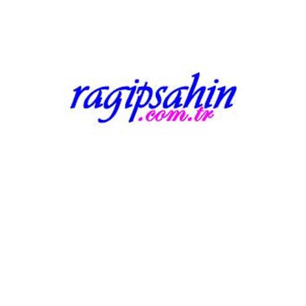 ragipsahin.com.tr