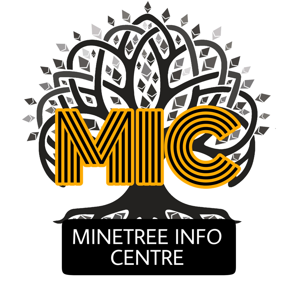MineTree Info Centre