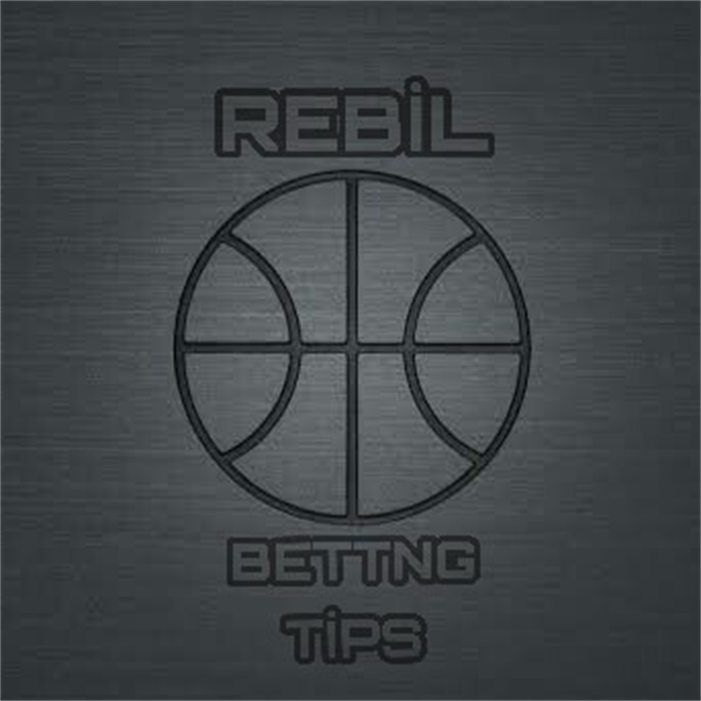 Rebil Betting Tips