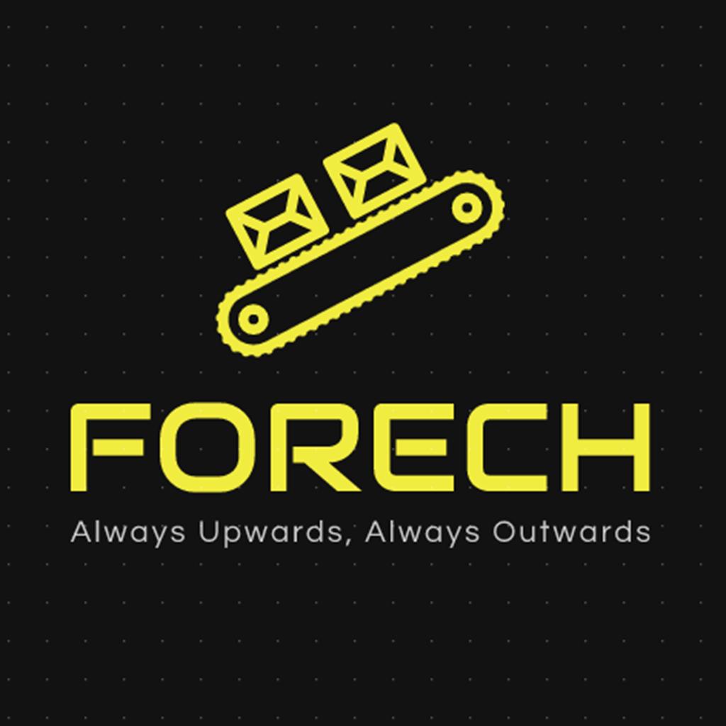 Forech