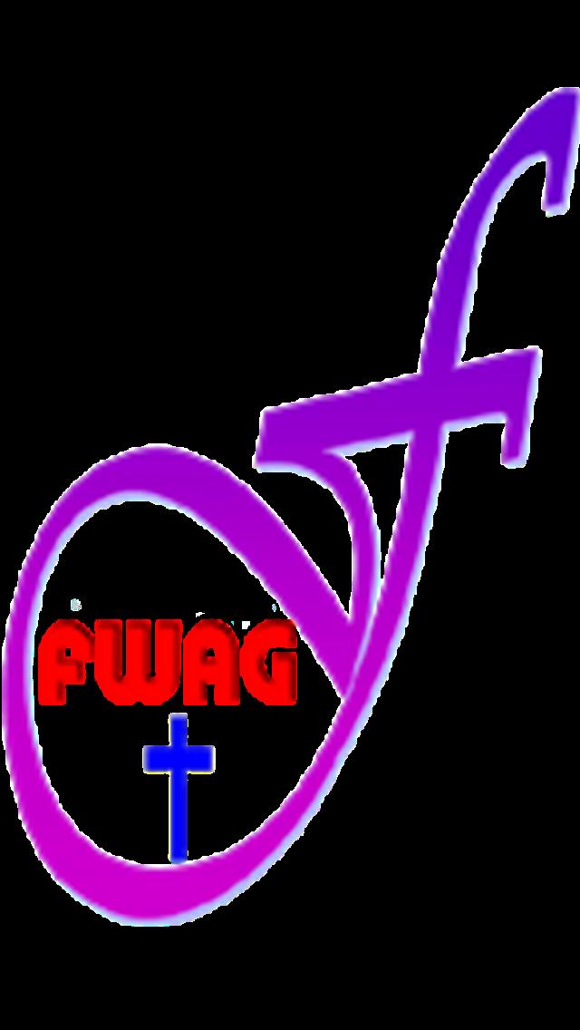 FWAG CHURCH