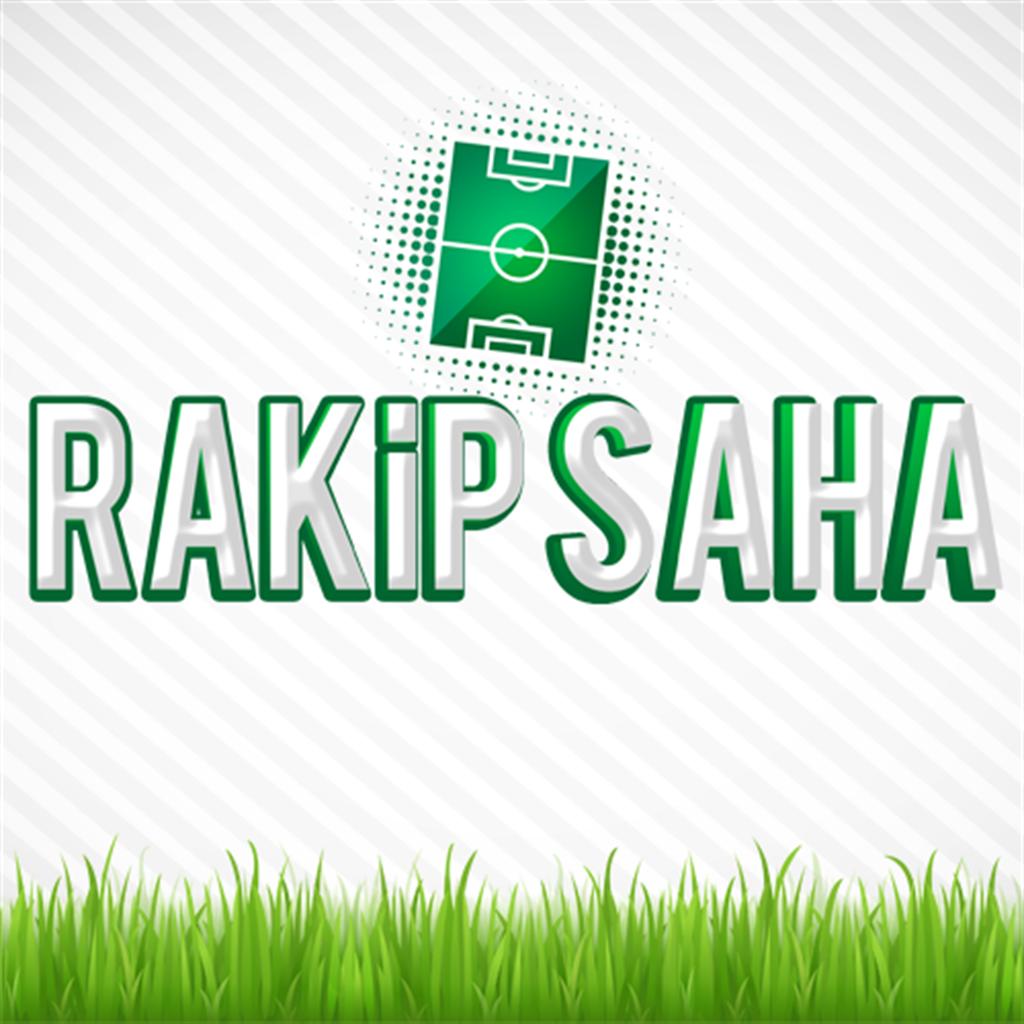 Rakipsaha.com