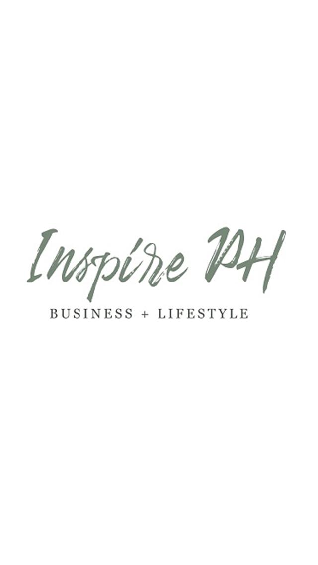 Inspire PH