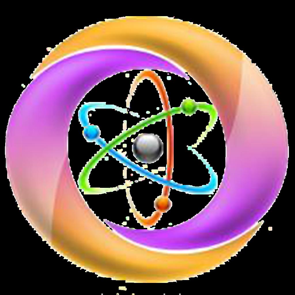 Kimyacıların Evi