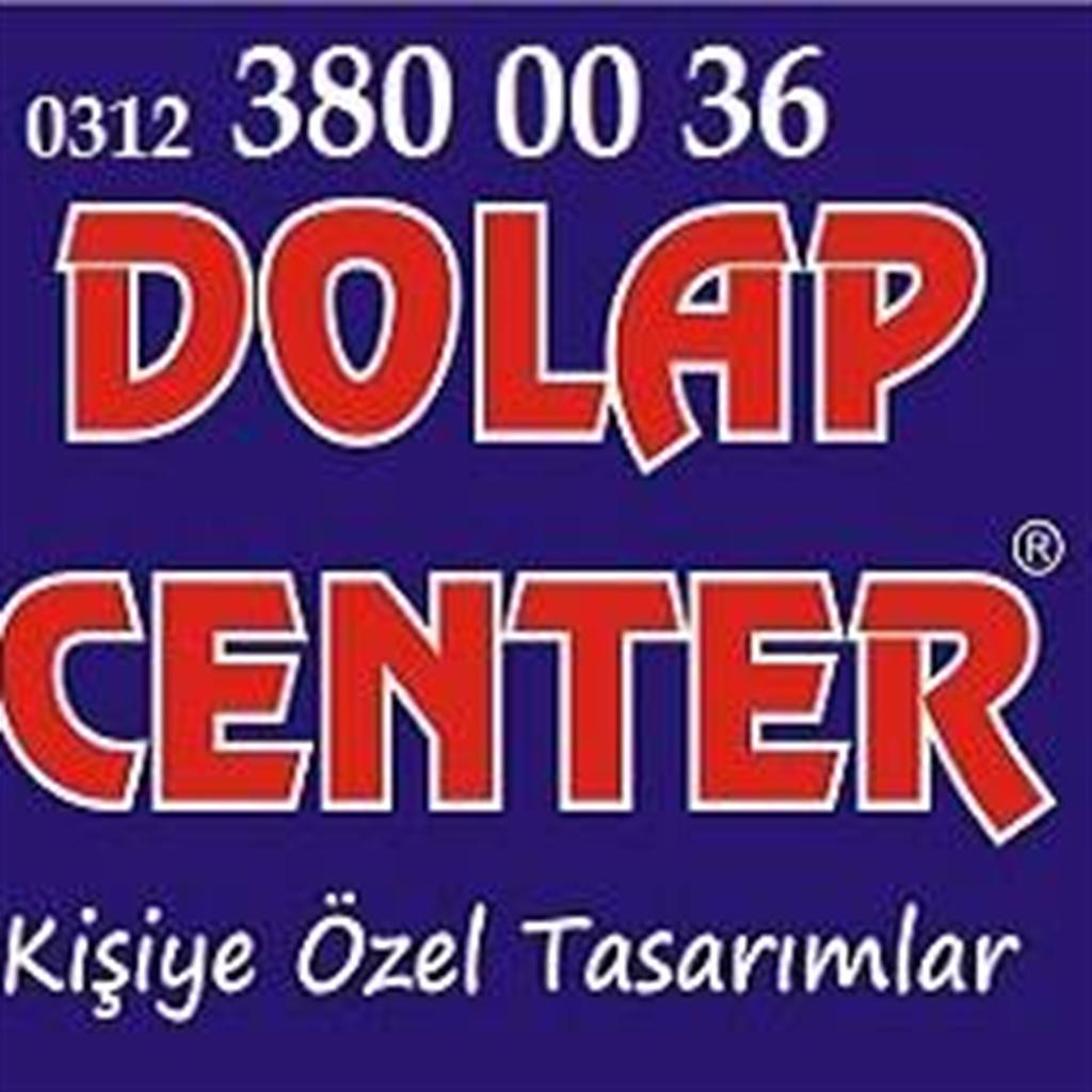 Dolap Center