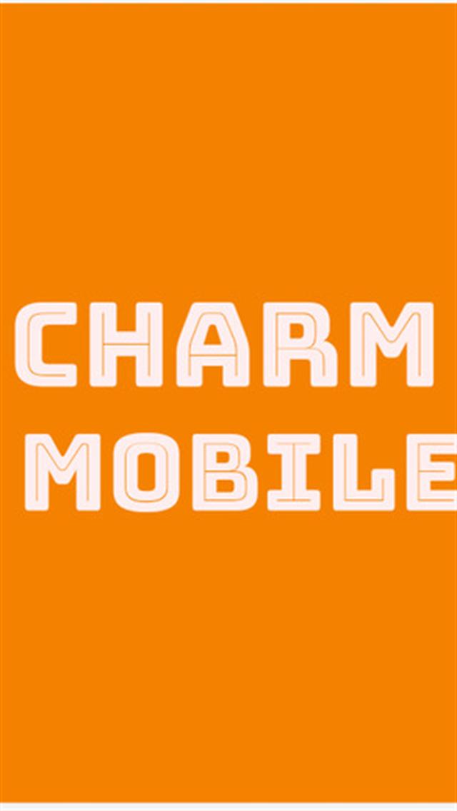 Charmmobile