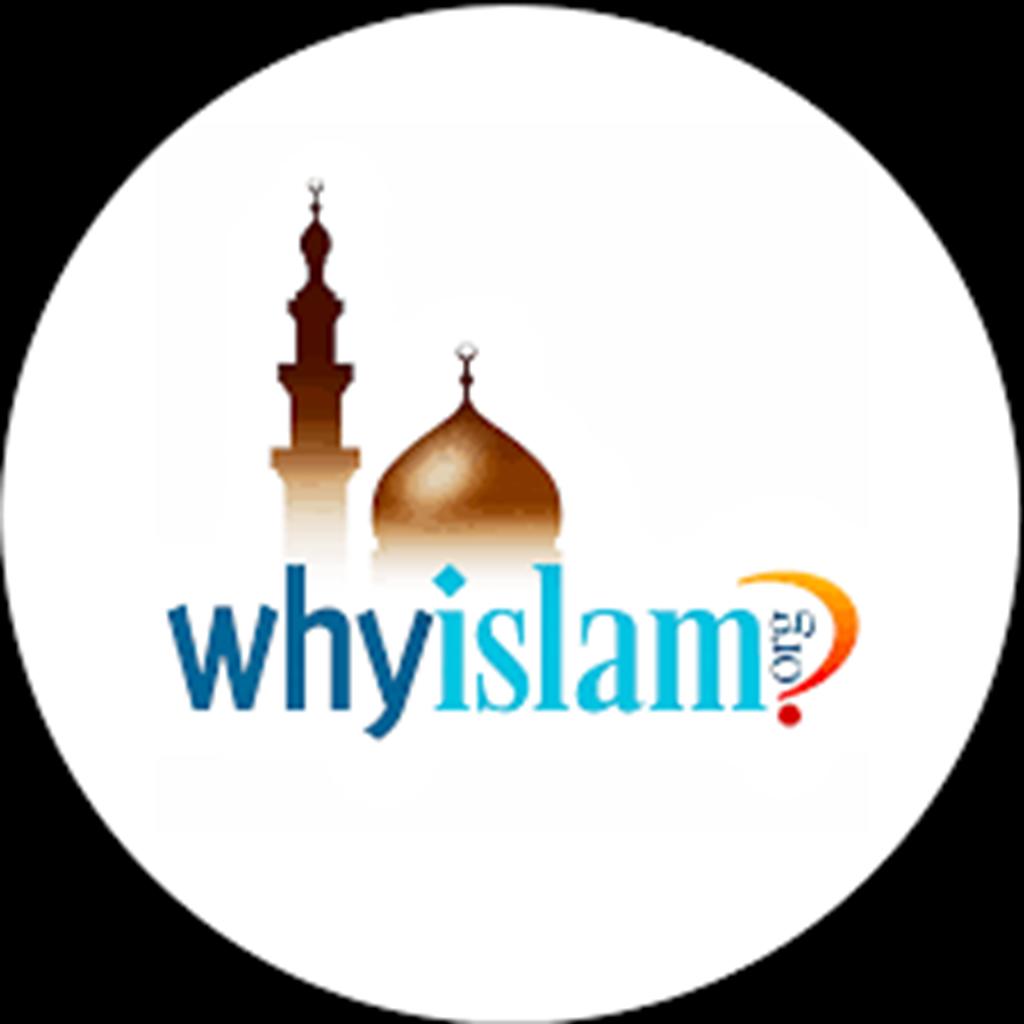 WhyIslam