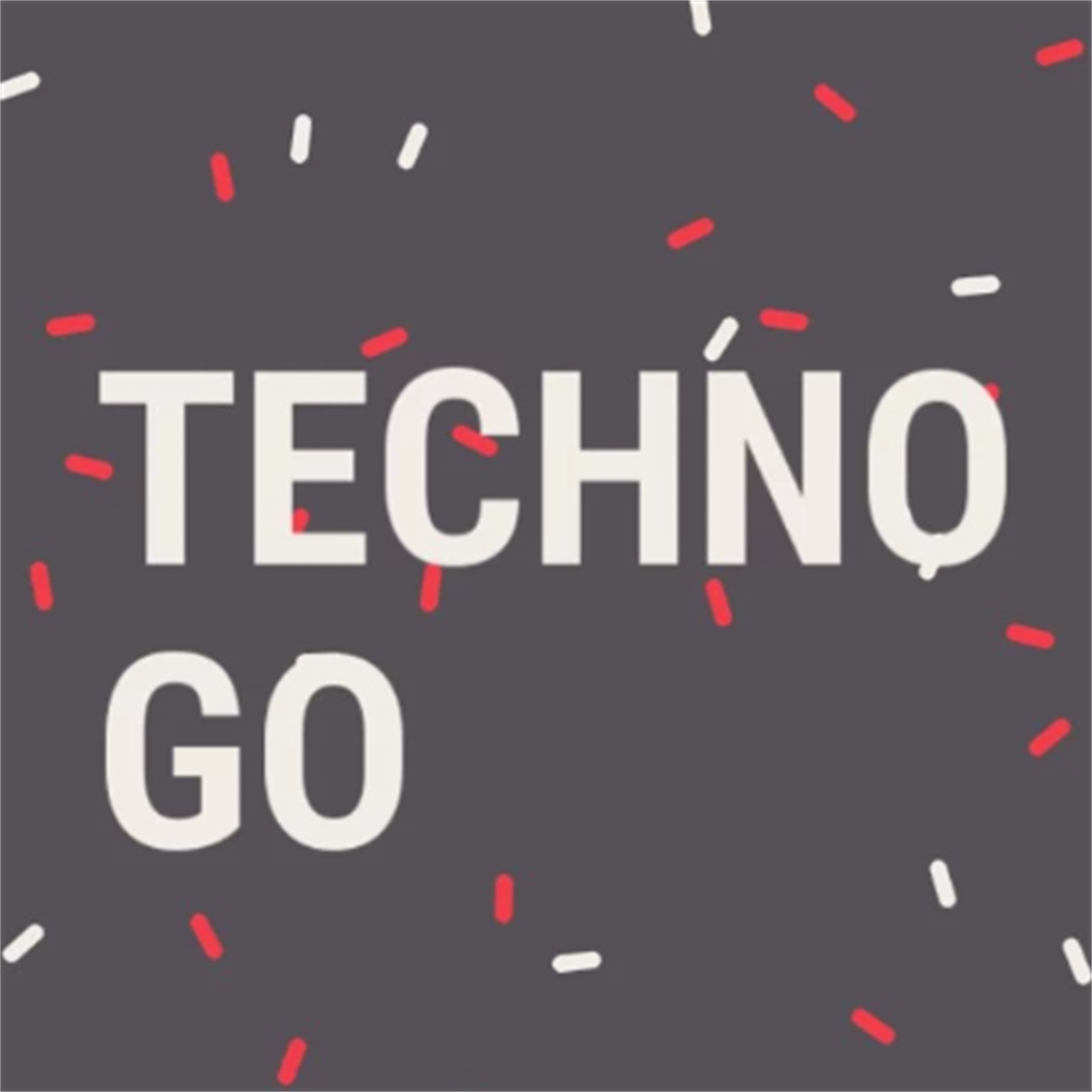 Techno Go TV