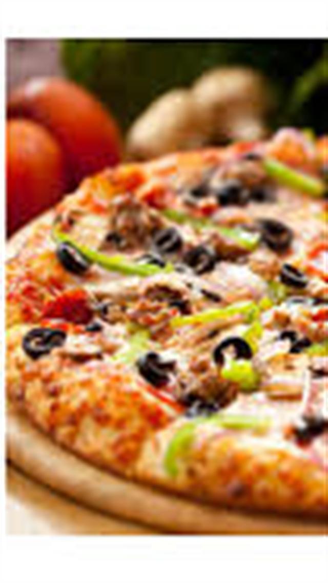 Pizzalife Park