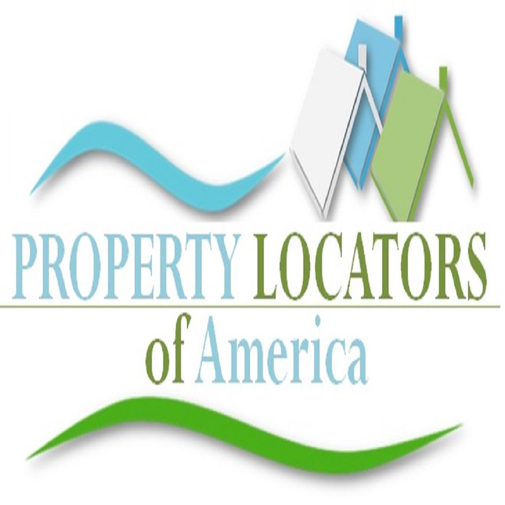 Property Locators of America