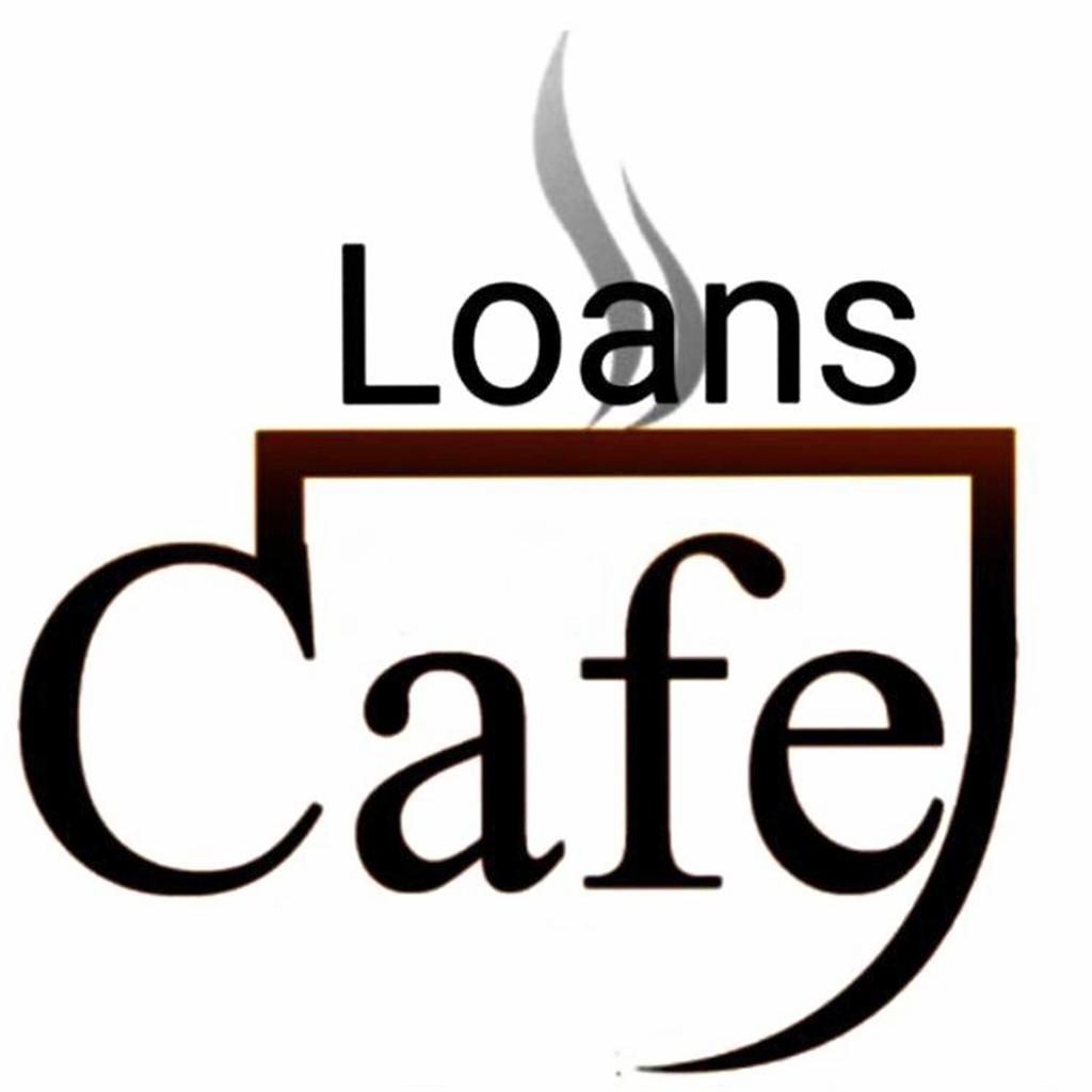 LOANS CAFE