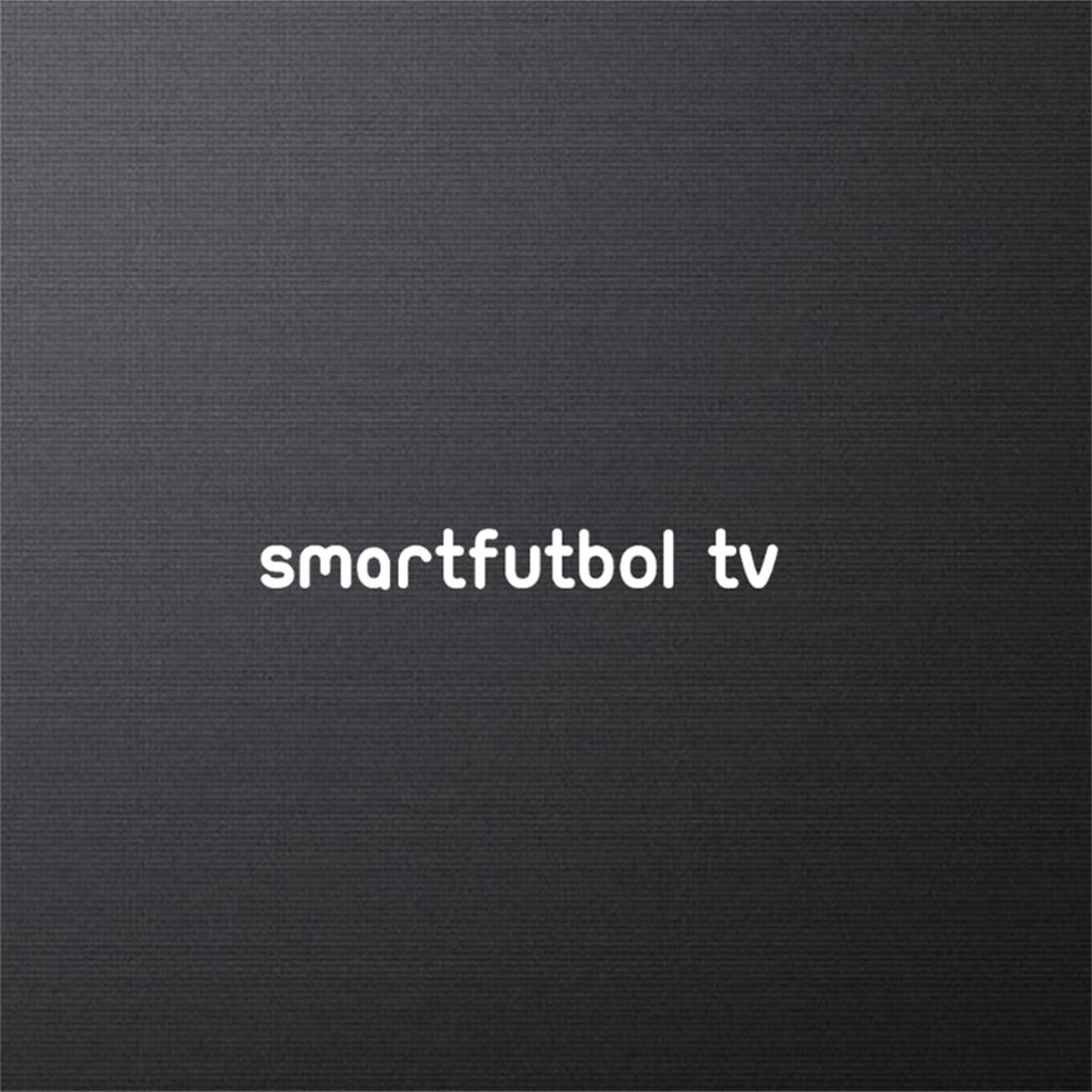 Smartfutbol tv