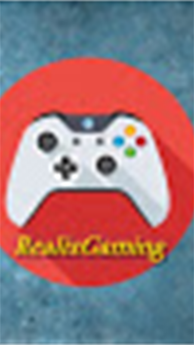 RealixGaming-Oyun Videoları