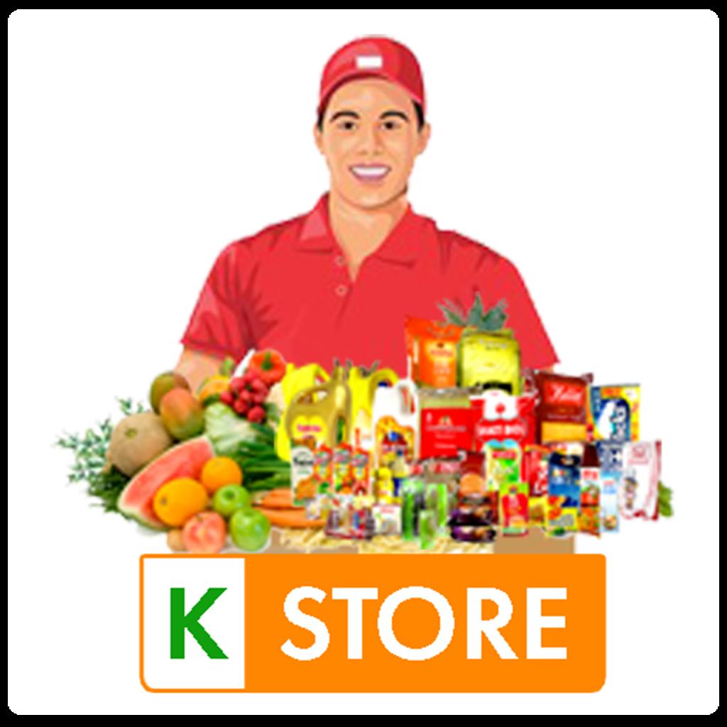 K Store