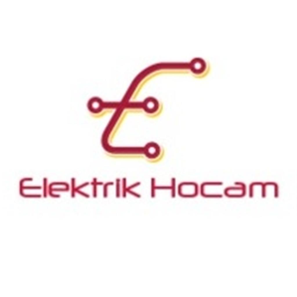 Elektrik Hocam