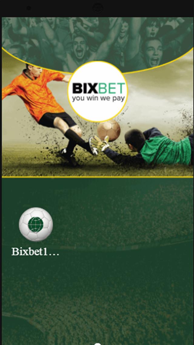 Bixbet10