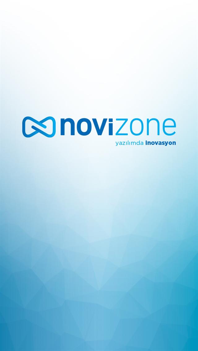 NOVİZONE