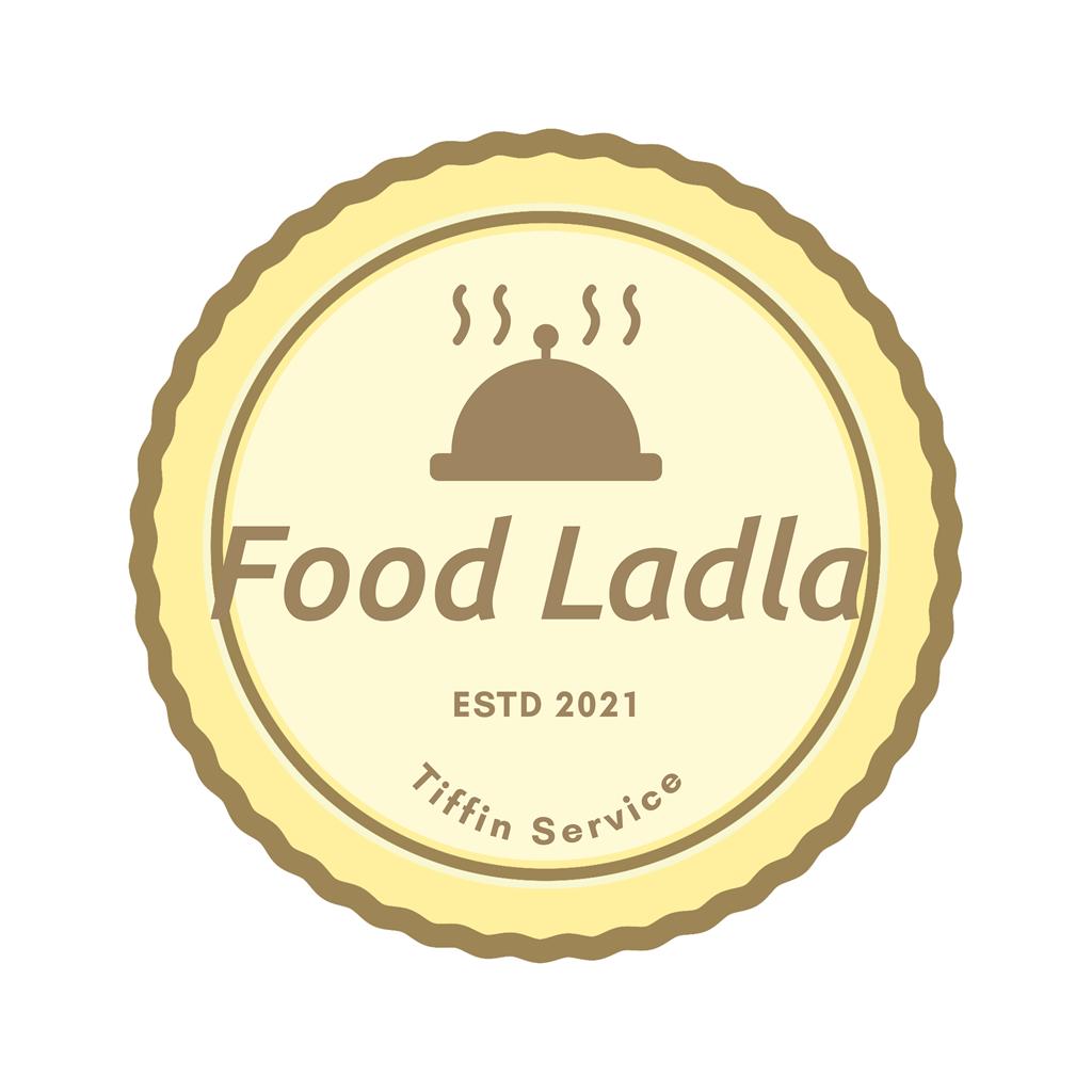 Food Ladla