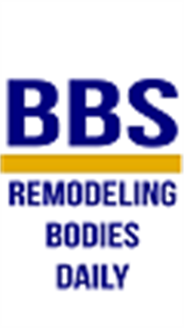 FAT LOSS WITH BBS