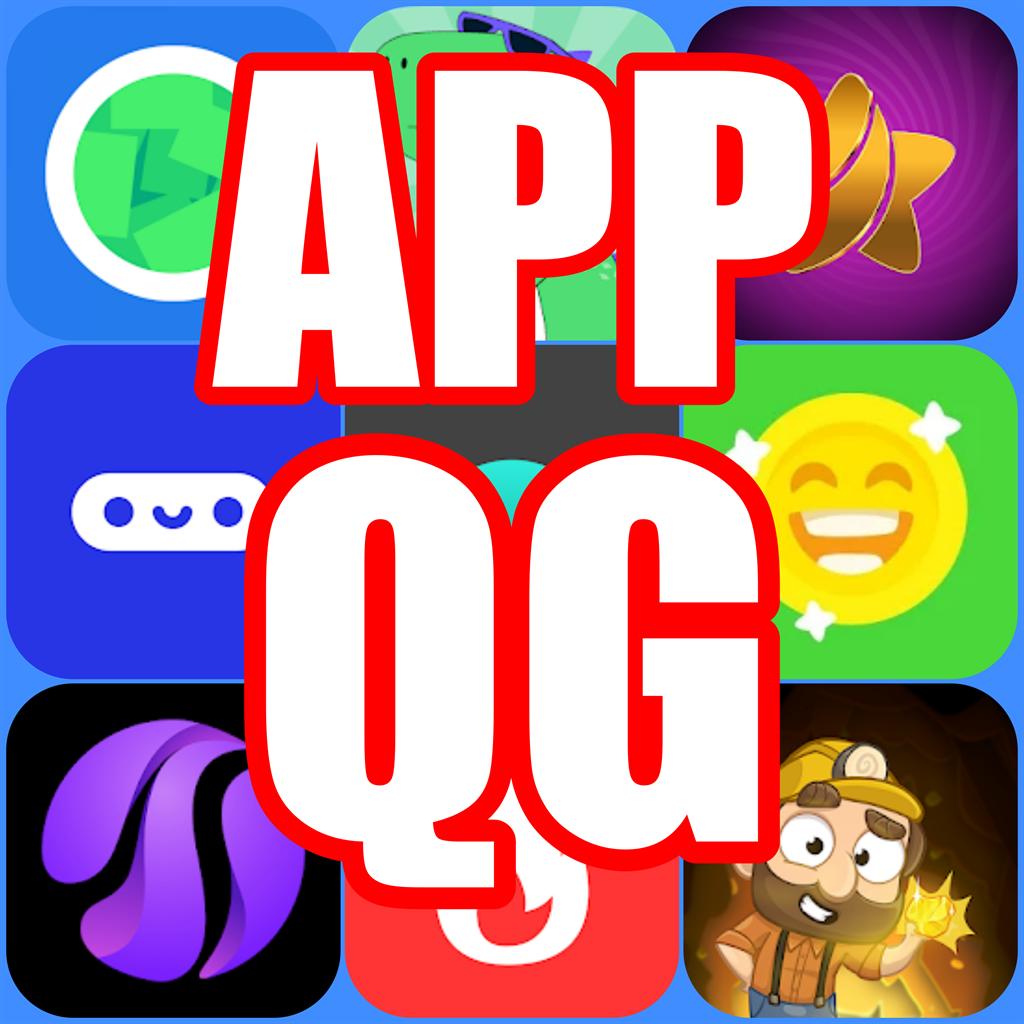 Appstation QG