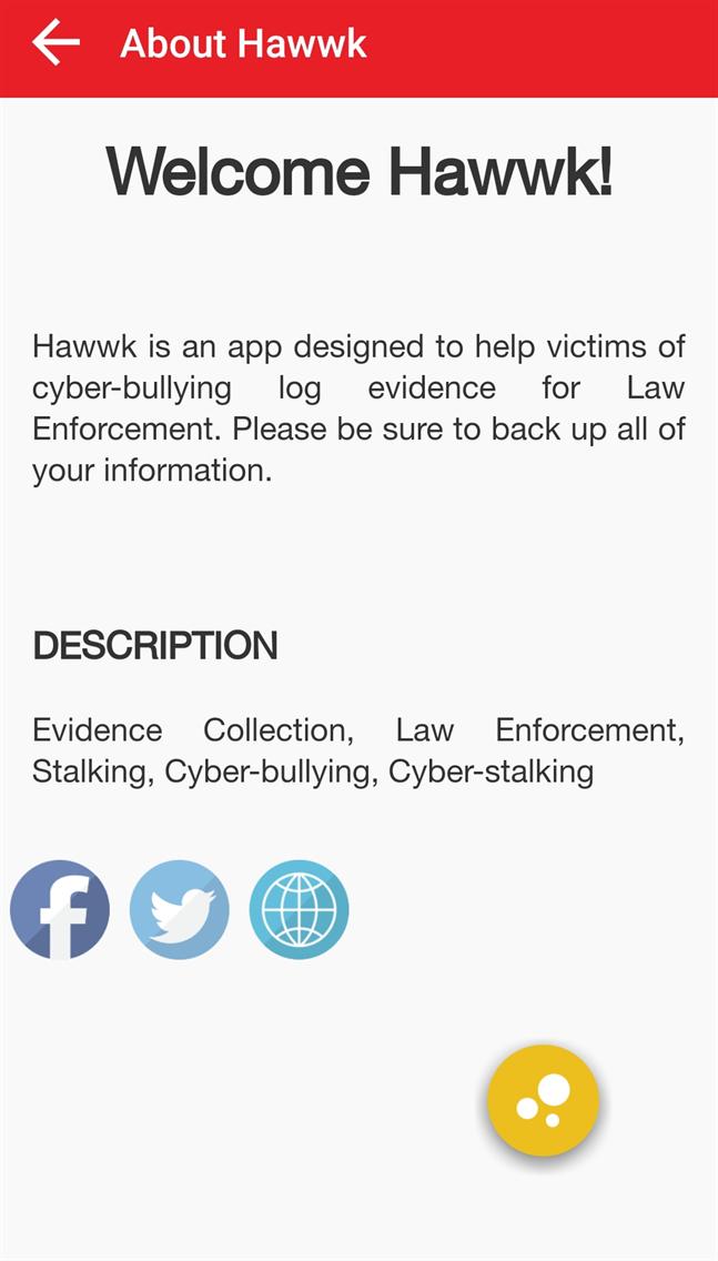 Hawwk