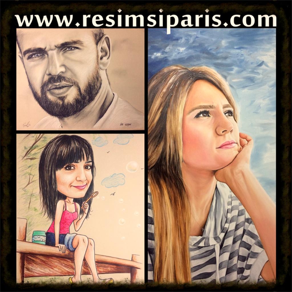 www.resimsiparis.com
