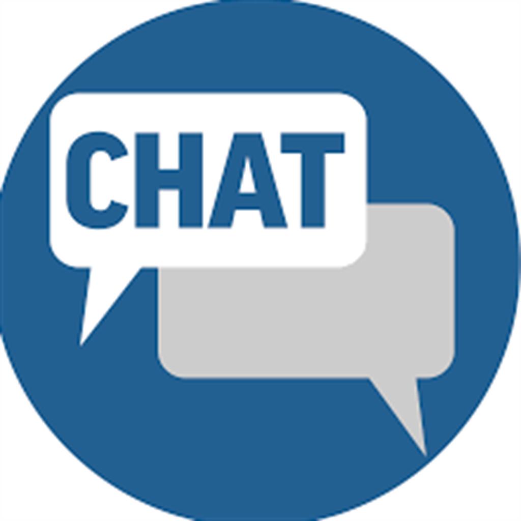 Social Chat (Sosyal Sohbet)