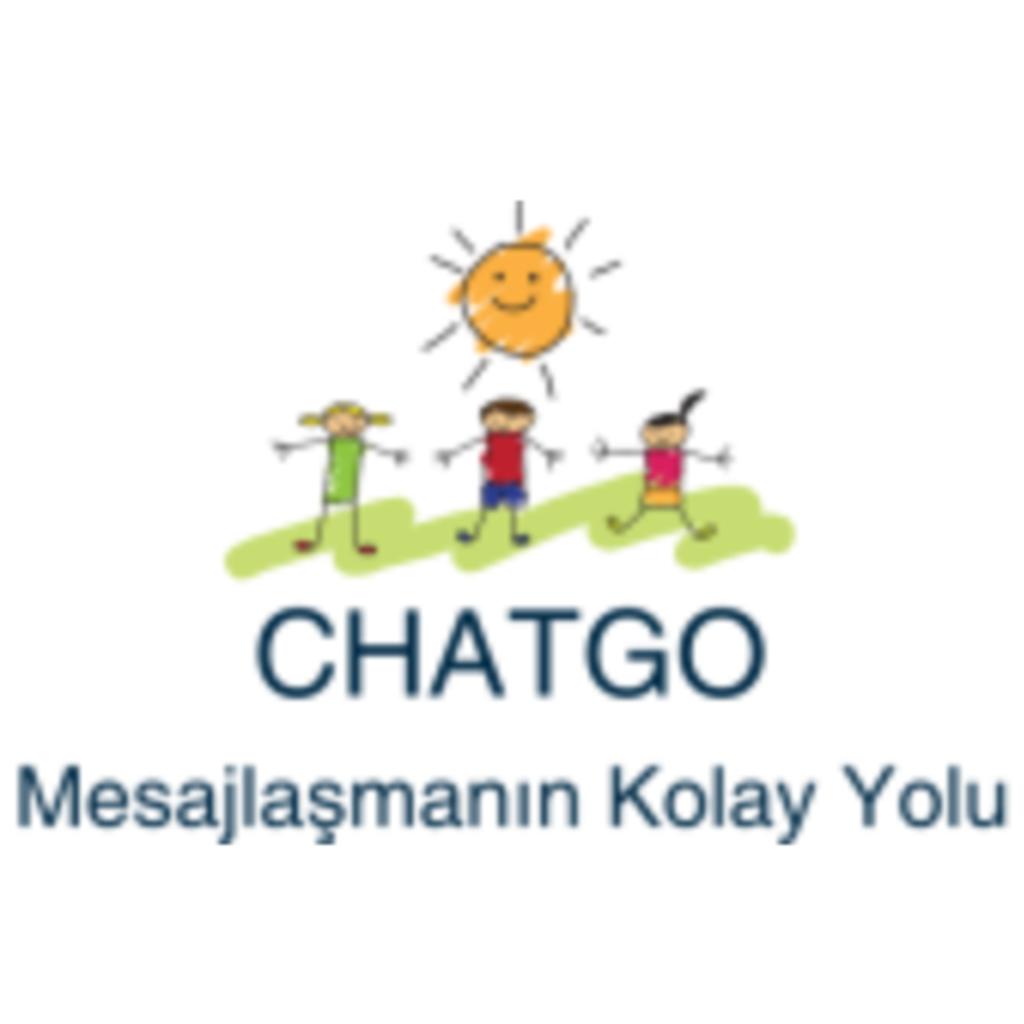 Chatgo