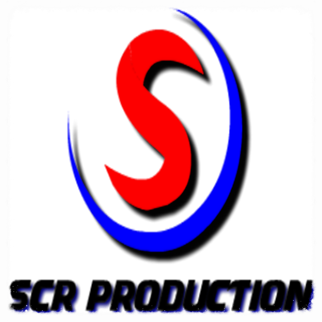 Scr Production