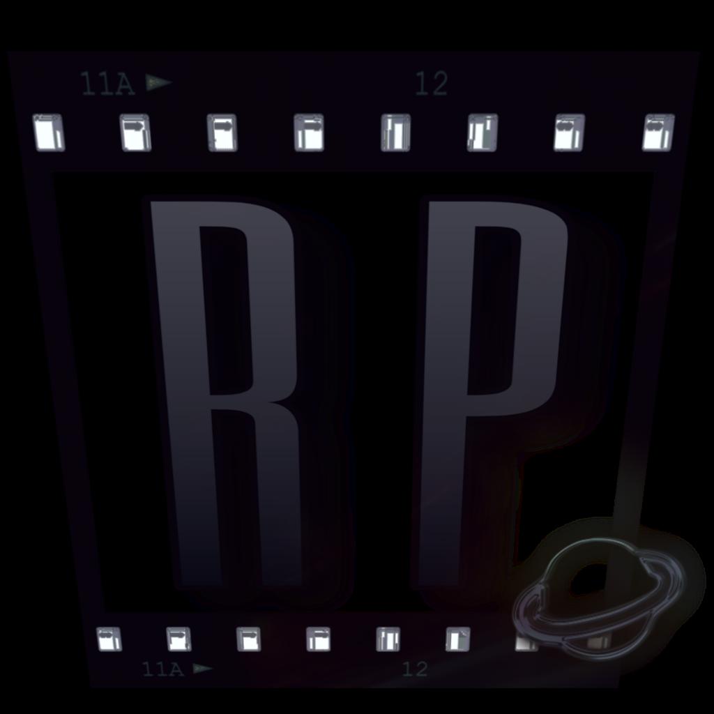 RP World