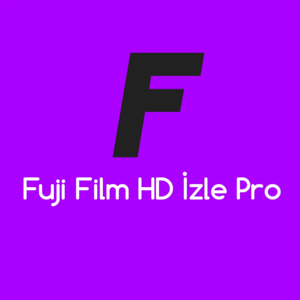 FujiHD - Hd Filimler Pro