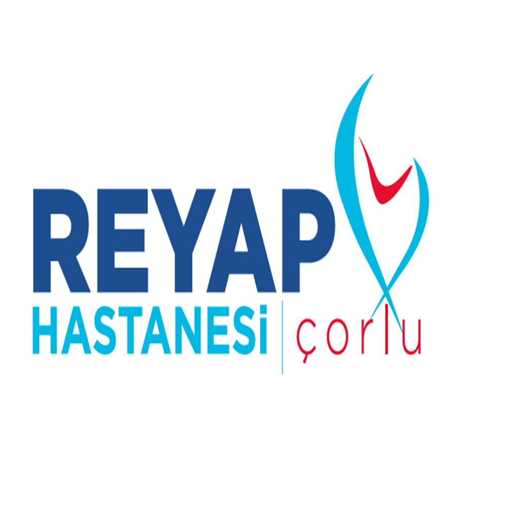 Özel Reyap Hastanesi