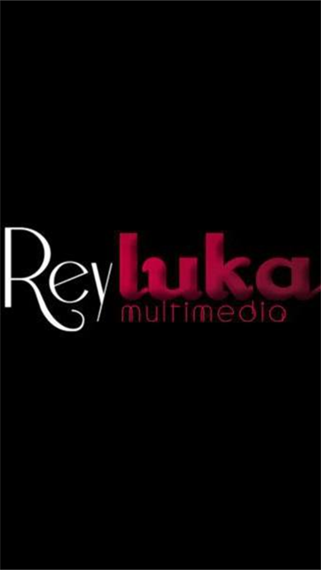 Reyluka Multimedia